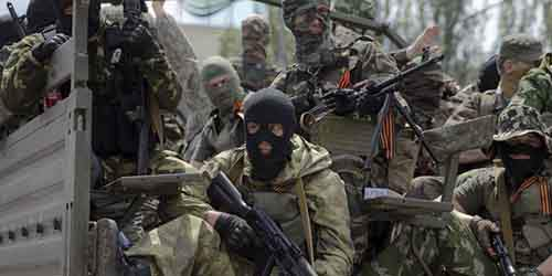 at-least-50-killed-after-ukraine-launches-major-assault-to-crush-pro-russian-rebels