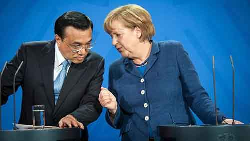besuch-chinesischer-ministerpraesident-05-53f9c2be8389c1c9