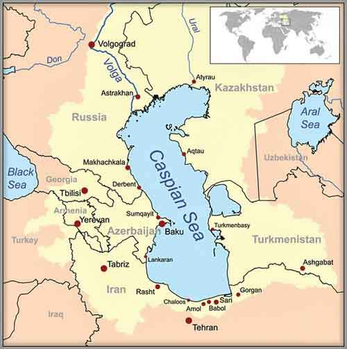 caspian-sea-countries