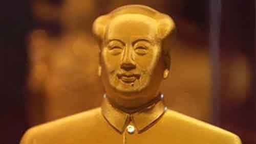 Джим Уилли: Китай собирается использовать золото для перезагрузки мировой валютной системы