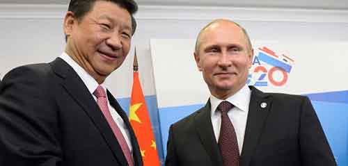 china-russia-gas-deal