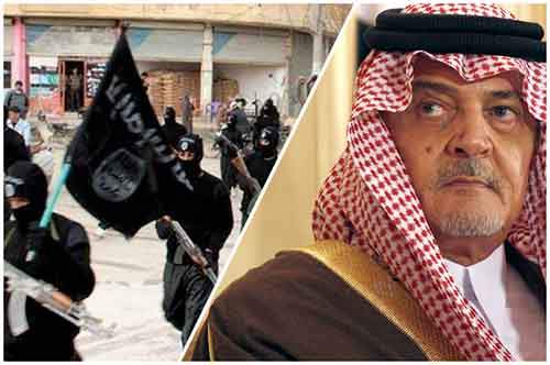 http://mixednews.ru/wp-content/uploads/2014/10/isis_saudi.jpg