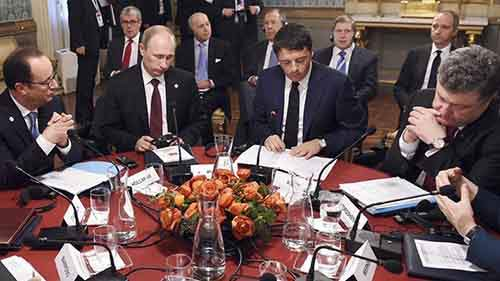 putin-ukraine-poroshenko-meeting2.si