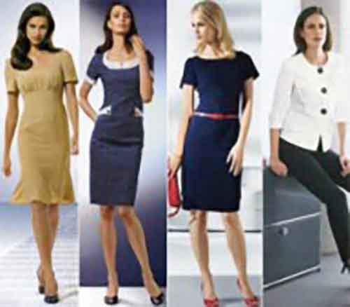 Фабричная женская одежда из Италии – безупречное качество и стиль
