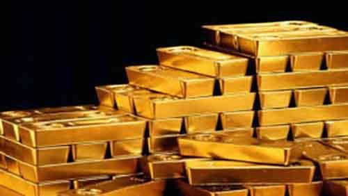 Правосторонний французский лидер Марин Ле Пен потребовала у Французского центробанка репатриировать национальные золотые запасы страны