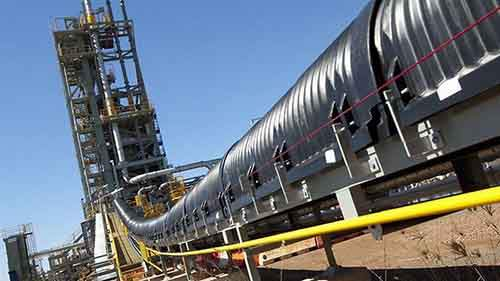 455375-qer-amp-039-s-shale-oil-project