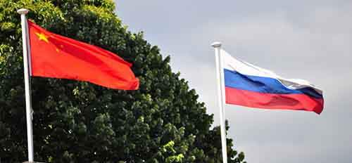 5_1_China_Russia_Flag_flickr_(CC-BY-NC-SA-2