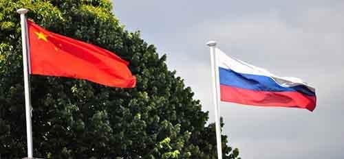 5_1_China_Russia_Flag_flickr_(CC-BY-NC-SA-2