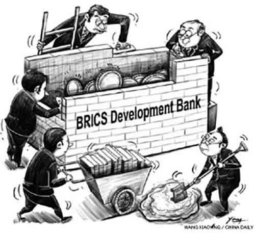 BRICS-Bank-cartoon-300x274