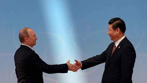 Frenemies of Asia-2