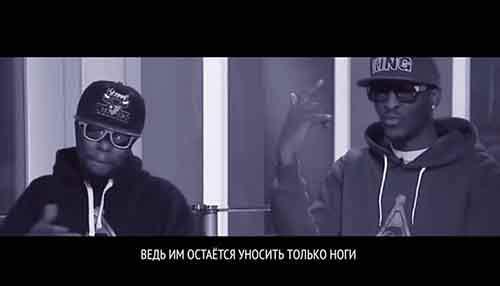 Kudzayi-Victor-Matinyarare
