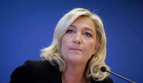 Marine-Le-Pen-furieuse-Jean-Luc-Melenchon-soulage
