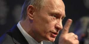 Россия говорит на понятном для Вашингтона языке
