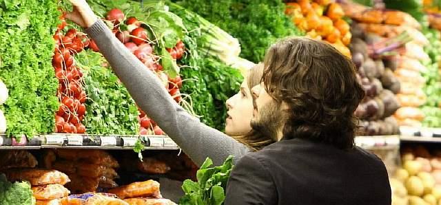 produce-1238x576