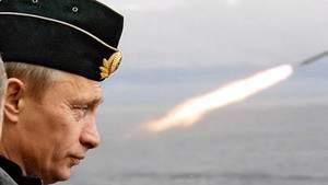 Почему Путин побеждает в новой холодной войне