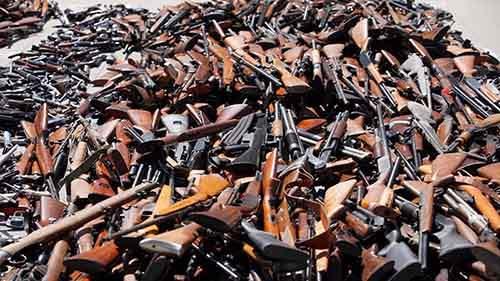 0111-guns-more-guns-630x420