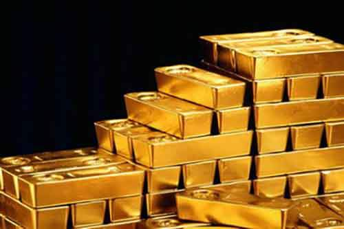 100281353-gold_bars_piles_gettyP.600x400