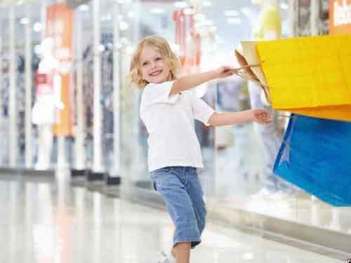 Кэшбэк-сервис – разумный подход к покупкам