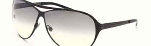 Психология моды: почему за темными очками мы чувствуем себя лучше?