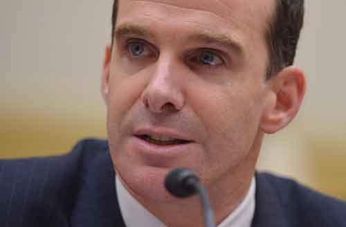 US-IRAQ-CONGRESS-SECURITY-MCGURK