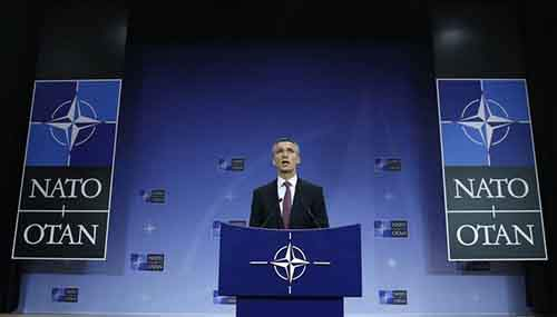 454892-nato-secretary-general-jens-stoltenberg-speaks-at-the-alliances-headqu