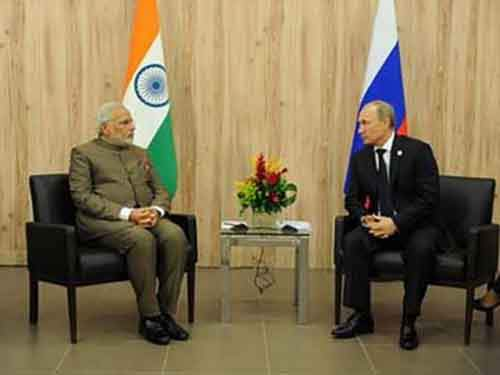 Modi_Putin_Twitter_360_story