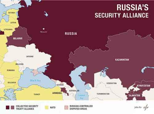 Russia-Military-Alliance-Map