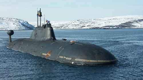 akula,-submarine-161577