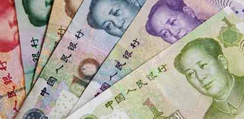 chinese-renminbi1