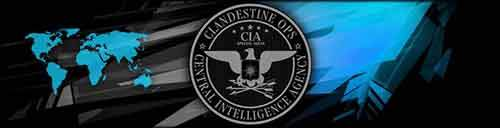 cia_2010___wallpaper_by_freddiemac-d38mzpf