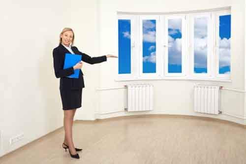 Актуальные предложения о продаже квартир