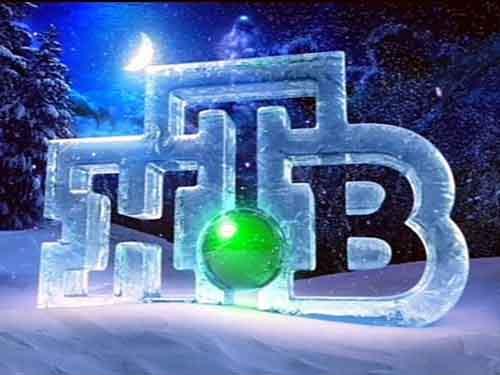 НТВ - канал для всех