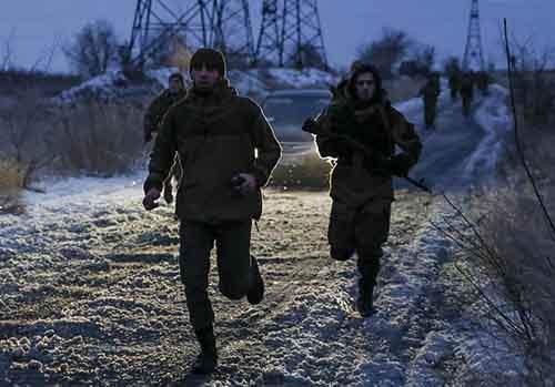 pc-141210-chechens-ukraine-mn-810_5c06b141f6f170ce58e8dfdb4db3c243.nbcnews-ux-1360-900