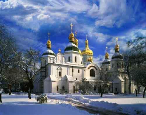 sophia_ukraine