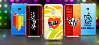 """Супермаркет аксессуаров """"РосКейс"""" – большой выбор чехлов и аксессуаров для различных телефонов и планшетов"""