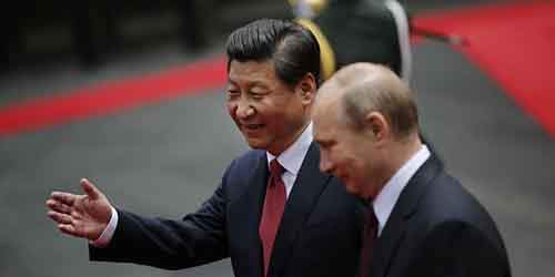 the-ukraine-crisis-has-accelerated-russia-china-energy-ties