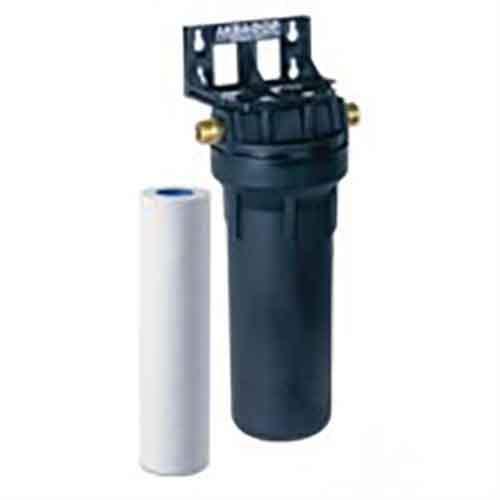 Преимущества фильтров для воды АКВАФОР