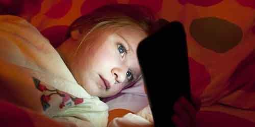 121022-BedtimePhone-BANNER