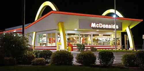 1280px-McDonalds_Golden_Arches