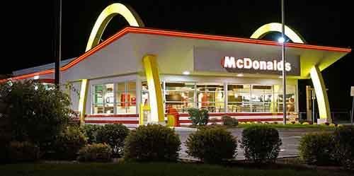 1280px-McDonalds_Golden_Arches