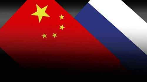 130702042935_china russia flags 640x360 16x9