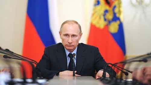 140305-putin-russia-ukraine-8a_e43d7c573f54aabf071f449c84f2485d