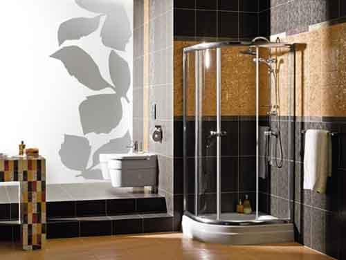 Универсальный поддон для ванной