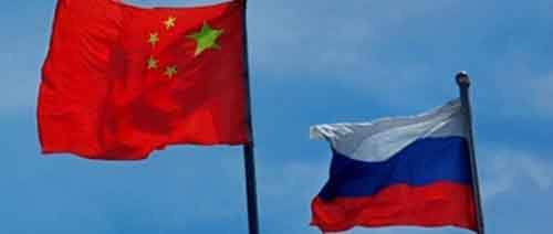 370_20130705143718_china_russis_flags_sl_1357118477_0