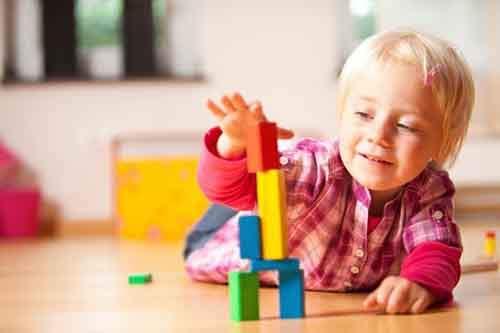 Товары для детей - недорого и качественно