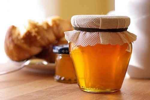 Чем полезен мед для вашего здоровья
