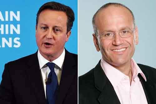 David-Cameron-and-Doug-Richard-MAIN