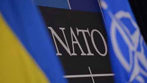 НАТО прекращает выполнять функцию инструмента внешней политики США на Украине