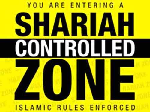 Sharia_zone_4_X3