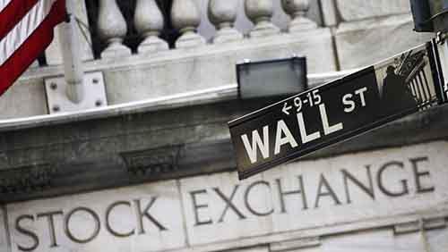 VENEZUELA--Bolsa-de-valores-de-NY-abre-en-alza